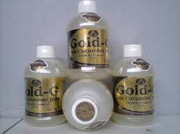 gold g obat herbal hepatitis b