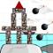 Castle Bomber