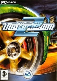 Download Need for Speed: Underground 2 (PC)