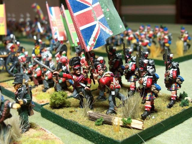 [Liens] Armées napos d'autres joueurs - Page 2 Brit+update+008