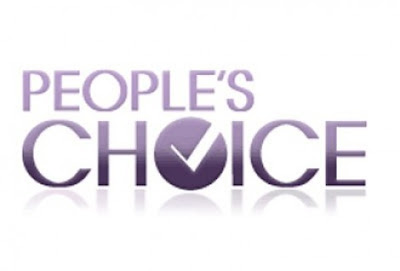 Nominations Breaking Dawn.  People-s-choice-awards-2010-Les-nominations_image_article_paysage_new