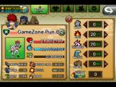 Game Ninja Saga