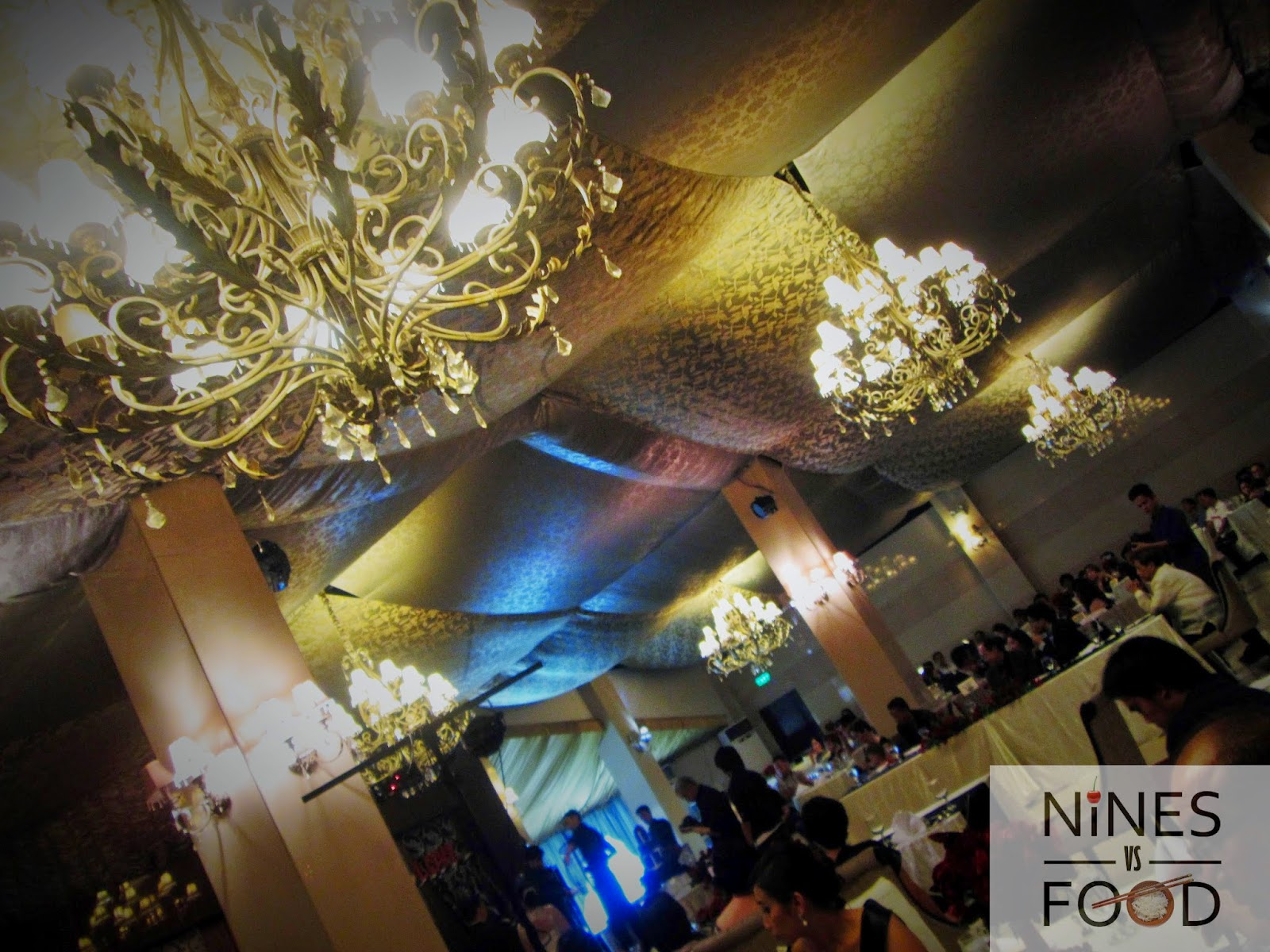 Nines vs. Food - The Buffet at Commonwealth-5.jpg