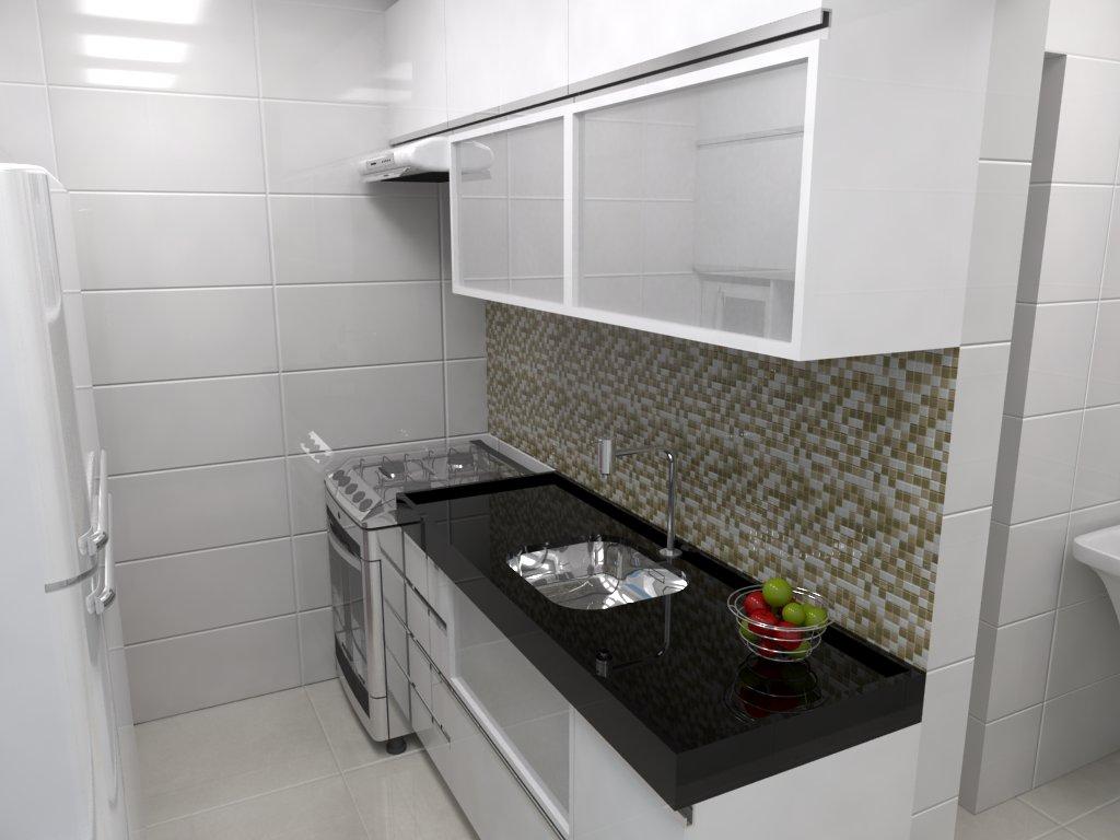 #4F591E PROJETOS DE ARQUITETURA PROJETOS DE INTERIORES ADMINISTRAÇÃO DE  1024x768 px Projetos Para Cozinha De Apartamento #857 imagens