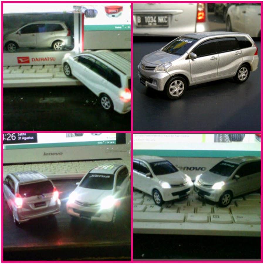Kado ulang tahun | kado pernikahan | merchandise | sovenir | miniatur mobil |