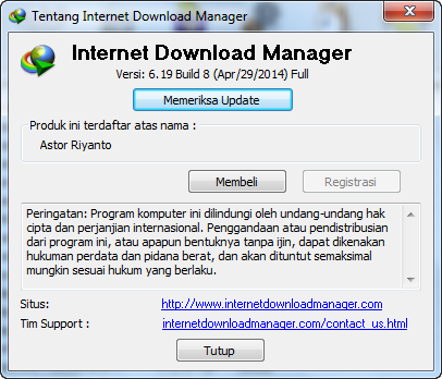 Download Manager Update Internet Dopwnload manager