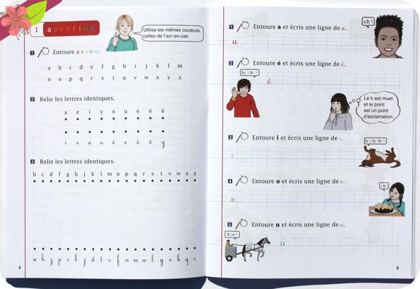 Les petits devoirs : Lecture - La Librairie des Écoles