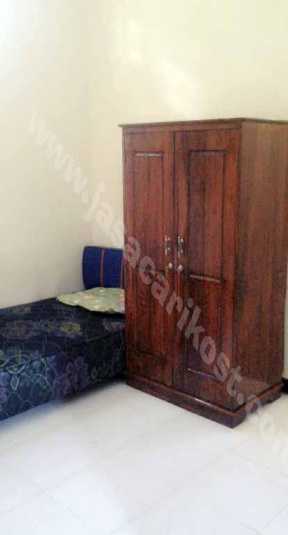 Kost Putri Kamar Mandi Dalam Lengkap - Kamar mandi dalam murah Malang, informasi kost putri kamar mandi dalam malang