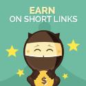 Cara Menapatkan Dollar Gratis Dari Shorte.st
