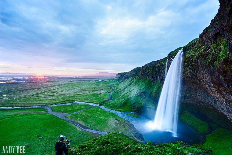 """Calendar Alam : Search results for """"pemandangan alam hijau calendar"""