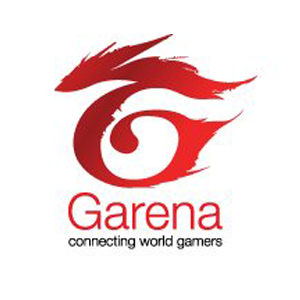 Garena 1 Day Gold Membership e-Pin