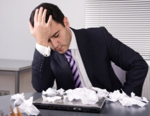 Is your SEO comapny going to be the next business to collapse?