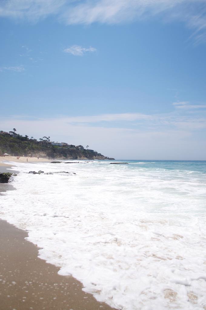 Cove_Beach_California