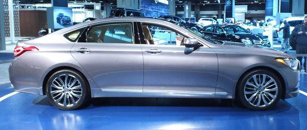 Hyundai Genesis 2012 Price Canada Wroc Awski Informator