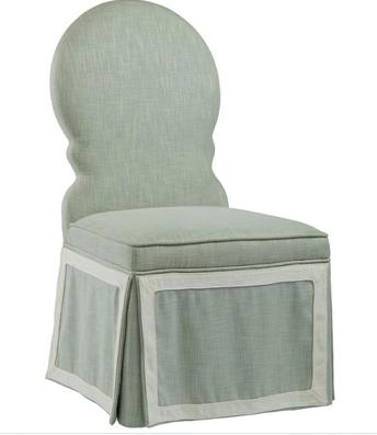 Sadie Dining Chair