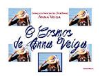 Cosmos de Anna Veiga