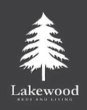 LAKEWOOD WEBSHOP