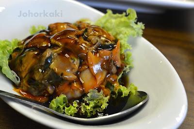 Gold-Leaf-Taiwan-Restaurant-Amoy-Street-Singapore