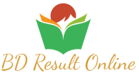 All University admission Result, University Admission Test result 2017 Bangladesh