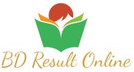 BD Result Online