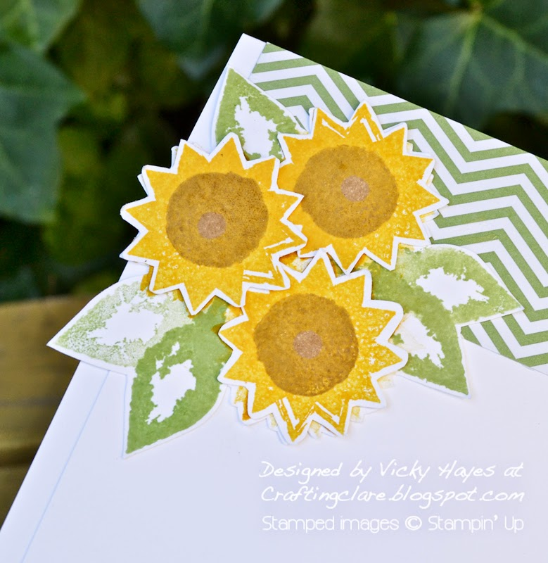 Shop online for Regarding Dahlias by stampin up from Vicky at Crafting Clares paper moments