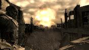 post apocalyptia