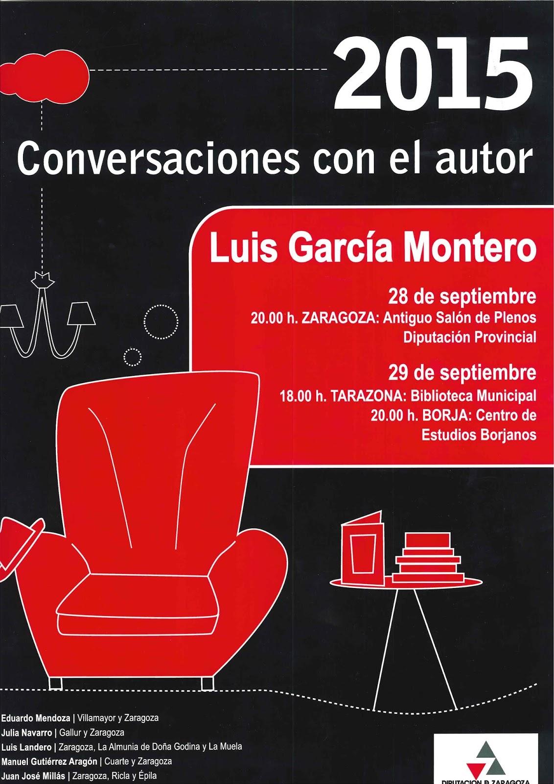 Centro de Estudios Borjanos: septiembre 2015