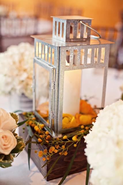 Rustic-Beach-Wedding