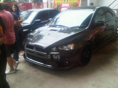 foto auto5 car