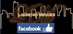 Siga pelo Facebook