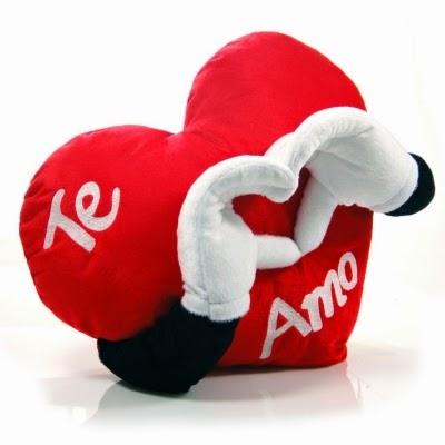 http://www.apaixonados.com/presentes-para-namorados/coracao-maozinha-17517.html