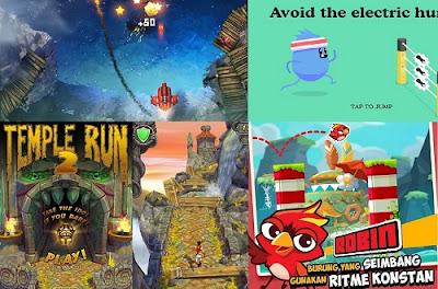Game-Android-Offline-Terbaik.jpg