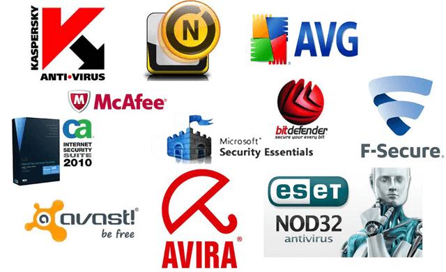 Miglior antivirus 2014