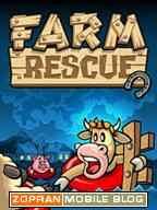 farm rescue 2013