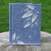 See Our Paper Notebooks