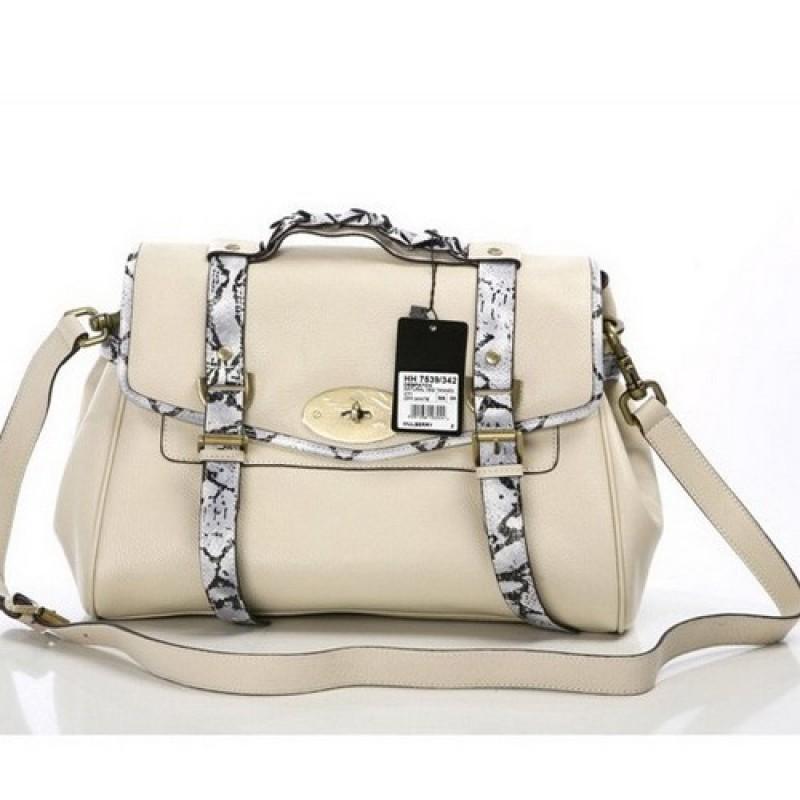 vogue replica handbags - Mulberry Purse Store: September 2012