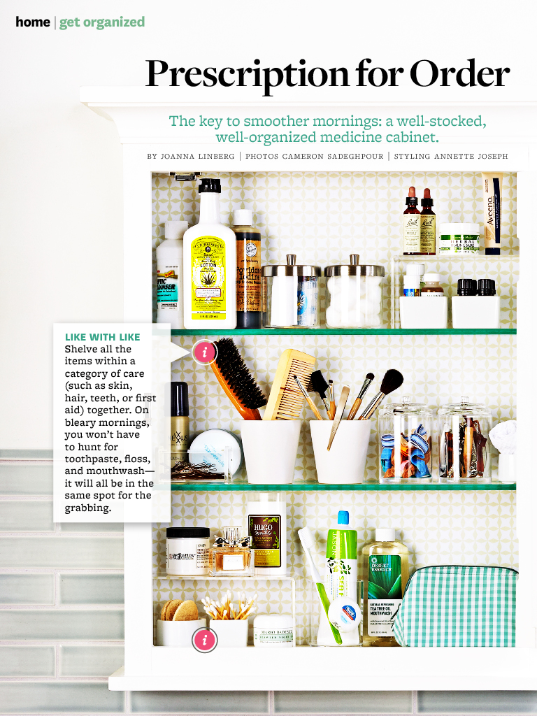 better homes and gardens photopng better homes and gardens: dwell bathroom cabinet