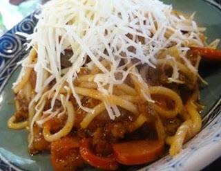 Cara Membuat Spaghetti cara+membuat+spaghetti