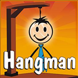 http://englishflashgames.blogspot.com.es/2008/05/hangman.html