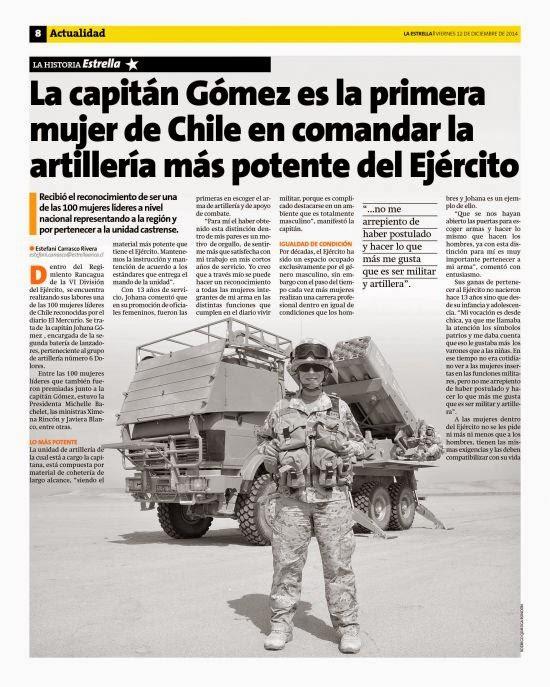 http://www.estrellaarica.cl/impresa/2014/12/12/full/8/