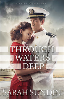 http://bakerpublishinggroup.com/books/through-waters-deep/350150
