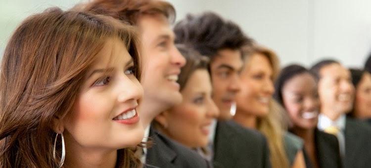 Jasa Buat Skripsi, Tesis, dan Disertasi Profesional - CP: 087859320968