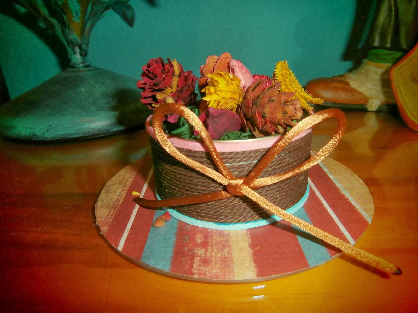 Diy manualidades f ciles para hacer en el tiempo libre for Como hacer decoraciones para el hogar