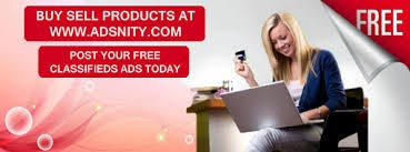 Adsnity.com-International-Classifieds-for-Education-Business-Products-Ads