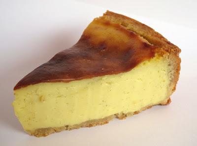Où déguster les meilleurs flans pâtissiers à Paris ? Carl Marletti