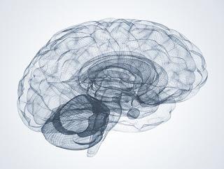 alzheimer's dementia, insulin, memory loss, brain