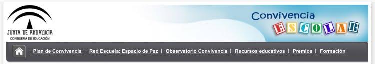 PORTAL DE CONVIVENCIA