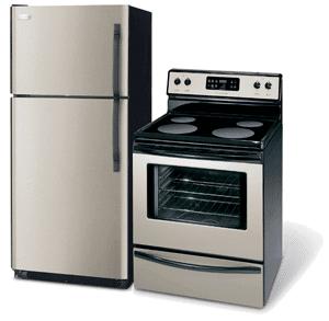 Major Home Appliances on Senior Esl  Esl Podcast 737     Kitchen Appliances