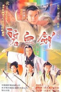 Khí Phách Anh Hùng -