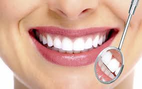 dentistas en Tarragona
